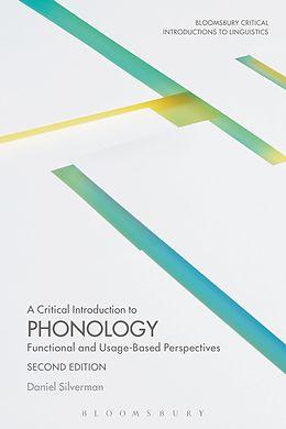 Cover: https://exlibris.azureedge.net/covers/9781/4742/3891/5/9781474238915xl.jpg
