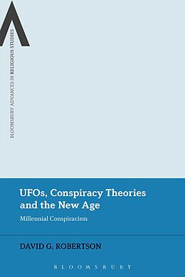 Cover: https://exlibris.azureedge.net/covers/9781/4742/5322/2/9781474253222xl.jpg