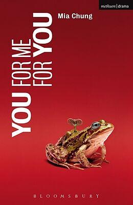Cover: https://exlibris.azureedge.net/covers/9781/4742/7674/0/9781474276740xl.jpg