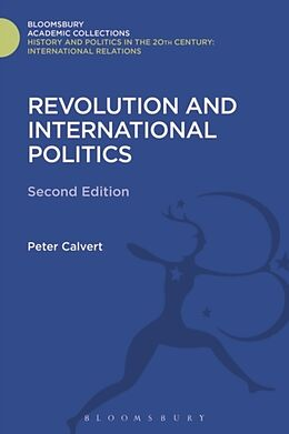 Cover: https://exlibris.azureedge.net/covers/9781/4742/9136/1/9781474291361xl.jpg