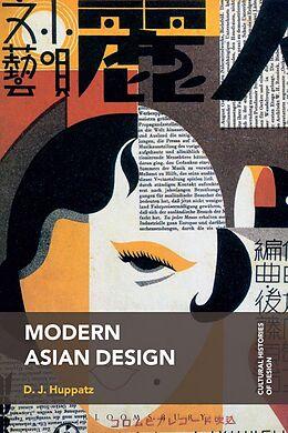 Cover: https://exlibris.azureedge.net/covers/9781/4742/9686/1/9781474296861xl.jpg