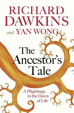 E-Book (epub) The Ancestor's Tale von Richard Dawkins, Yan Wong