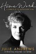 Fester Einband Home Work von Julie Andrews