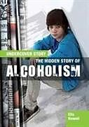 Cover: https://exlibris.azureedge.net/covers/9781/4747/1653/6/9781474716536xl.jpg