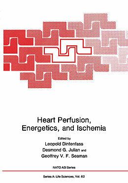 Cover: https://exlibris.azureedge.net/covers/9781/4757/0395/5/9781475703955xl.jpg