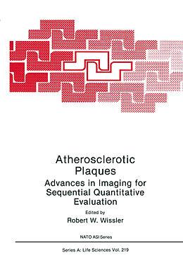 Cover: https://exlibris.azureedge.net/covers/9781/4757/0440/2/9781475704402xl.jpg