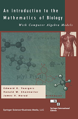 Cover: https://exlibris.azureedge.net/covers/9781/4757/1097/7/9781475710977xl.jpg