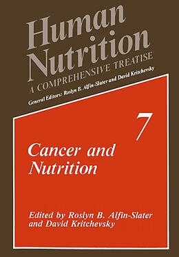 Cover: https://exlibris.azureedge.net/covers/9781/4757/9563/9/9781475795639xl.jpg