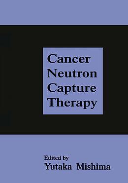 Cover: https://exlibris.azureedge.net/covers/9781/4757/9569/1/9781475795691xl.jpg