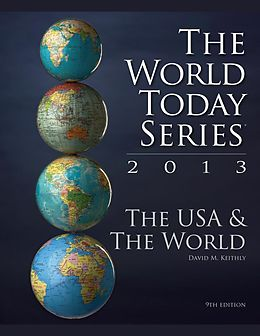 Cover: https://exlibris.azureedge.net/covers/9781/4758/0504/8/9781475805048xl.jpg