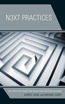 Cover: https://exlibris.azureedge.net/covers/9781/4758/0802/5/9781475808025xl.jpg