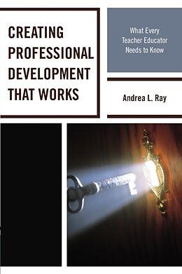 Cover: https://exlibris.azureedge.net/covers/9781/4758/1582/5/9781475815825xl.jpg