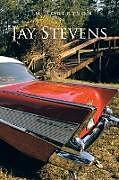 Kartonierter Einband Jay Stevens von Jim Robertson