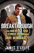 Cover: https://exlibris.azureedge.net/covers/9781/4767/0617/7/9781476706177xl.jpg