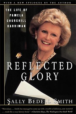Cover: https://exlibris.azureedge.net/covers/9781/4767/7035/2/9781476770352xl.jpg