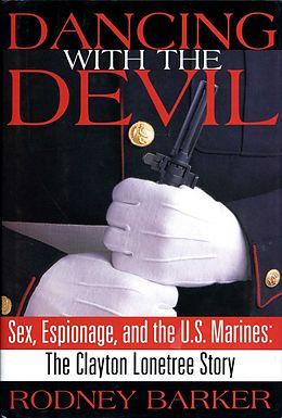 Cover: https://exlibris.azureedge.net/covers/9781/4767/7330/8/9781476773308xl.jpg