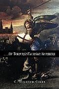 Cover: https://exlibris.azureedge.net/covers/9781/4772/2204/1/9781477222041xl.jpg