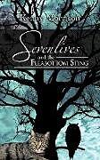 Kartonierter Einband Sevenlives and the Fleabottom Sting von Kenny Morrison