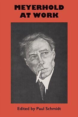 Cover: https://exlibris.azureedge.net/covers/9781/4773/0711/3/9781477307113xl.jpg