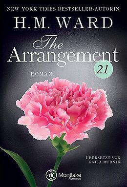 Cover: https://exlibris.azureedge.net/covers/9781/4778/1786/5/9781477817865xl.jpg