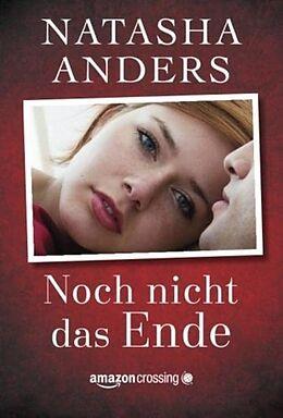 Cover: https://exlibris.azureedge.net/covers/9781/4778/3023/9/9781477830239xl.jpg