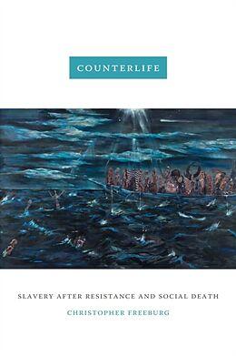 Cover: https://exlibris.azureedge.net/covers/9781/4780/1144/6/9781478011446xl.jpg