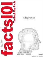 Cover: https://exlibris.azureedge.net/covers/9781/4784/2538/0/9781478425380xl.jpg