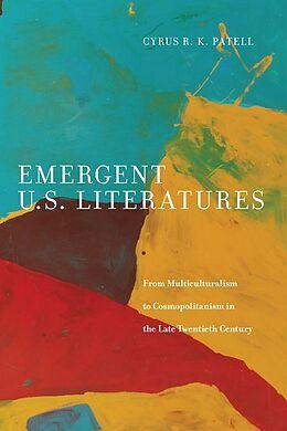 Cover: https://exlibris.azureedge.net/covers/9781/4798/7950/2/9781479879502xl.jpg