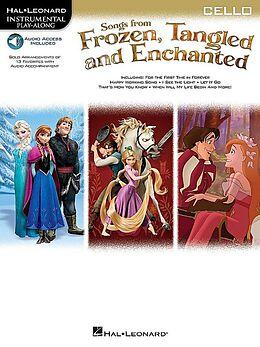 Cover: https://exlibris.azureedge.net/covers/9781/4803/8730/0/9781480387300xl.jpg