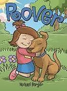 Cover: https://exlibris.azureedge.net/covers/9781/4808/4533/6/9781480845336xl.jpg