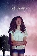 Cover: https://exlibris.azureedge.net/covers/9781/4814/0659/8/9781481406598xl.jpg