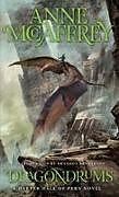 Cover: https://exlibris.azureedge.net/covers/9781/4814/2582/7/9781481425827xl.jpg