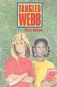 Kartonierter Einband Tangled Webb von Eloise McGraw