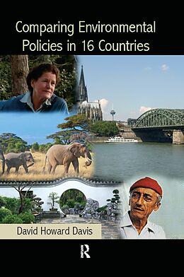Cover: https://exlibris.azureedge.net/covers/9781/4822/1459/8/9781482214598xl.jpg