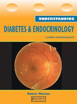 Cover: https://exlibris.azureedge.net/covers/9781/4822/6157/8/9781482261578xl.jpg