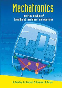 Cover: https://exlibris.azureedge.net/covers/9781/4822/6839/3/9781482268393xl.jpg