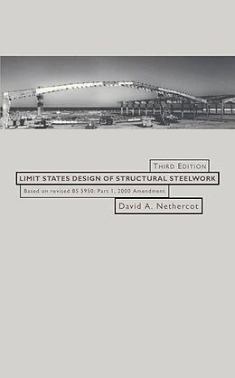 Cover: https://exlibris.azureedge.net/covers/9781/4822/7227/7/9781482272277xl.jpg