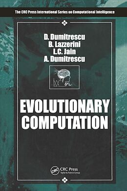 Cover: https://exlibris.azureedge.net/covers/9781/4822/7396/0/9781482273960xl.jpg