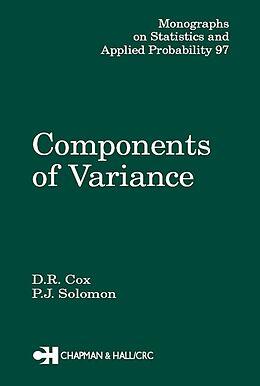 Cover: https://exlibris.azureedge.net/covers/9781/4822/8594/9/9781482285949xl.jpg
