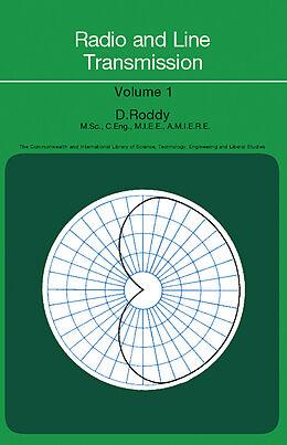 Cover: https://exlibris.azureedge.net/covers/9781/4831/3717/9/9781483137179xl.jpg