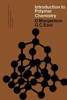 Cover: https://exlibris.azureedge.net/covers/9781/4831/3901/2/9781483139012xl.jpg