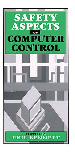 Cover: https://exlibris.azureedge.net/covers/9781/4831/4486/3/9781483144863xl.jpg