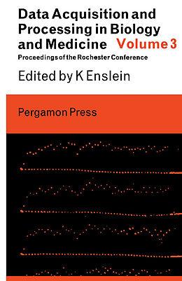 Cover: https://exlibris.azureedge.net/covers/9781/4831/5031/4/9781483150314xl.jpg