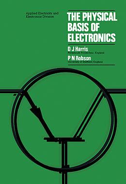 Cover: https://exlibris.azureedge.net/covers/9781/4831/5654/5/9781483156545xl.jpg