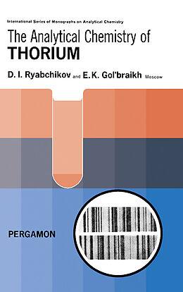 Cover: https://exlibris.azureedge.net/covers/9781/4831/5659/0/9781483156590xl.jpg