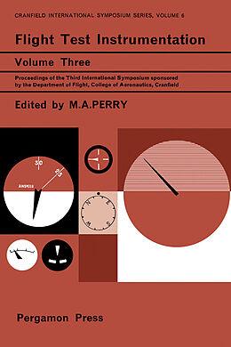 Cover: https://exlibris.azureedge.net/covers/9781/4831/5672/9/9781483156729xl.jpg