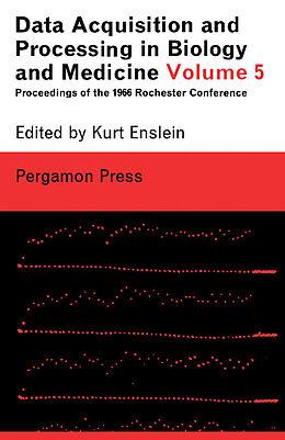 Cover: https://exlibris.azureedge.net/covers/9781/4831/5890/7/9781483158907xl.jpg