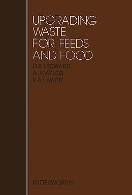 Cover: https://exlibris.azureedge.net/covers/9781/4831/6187/7/9781483161877xl.jpg