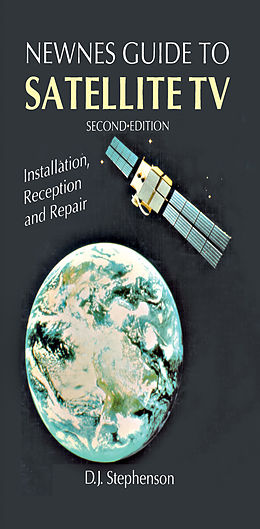 Cover: https://exlibris.azureedge.net/covers/9781/4831/6403/8/9781483164038xl.jpg