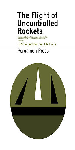 Cover: https://exlibris.azureedge.net/covers/9781/4831/6494/6/9781483164946xl.jpg